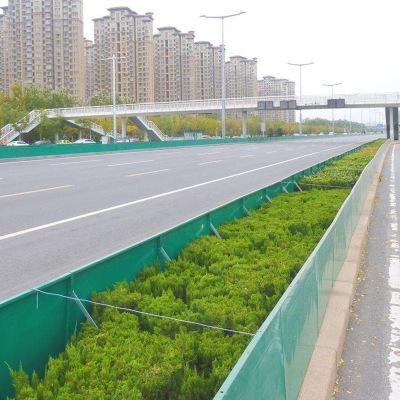 天津东丽区钢制挡雪板项